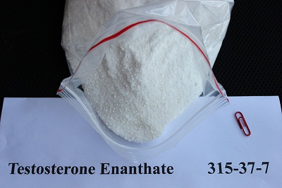 chinataigui-steroid review